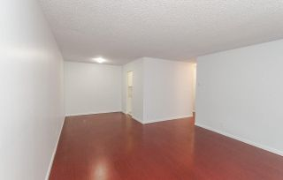 "Photo 4: 109 8870 CITATION Drive in Richmond: Brighouse Condo for sale in ""Chartwell Mews"" : MLS®# R2288576"