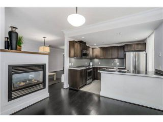 Photo 9:  in Vancouver: UBC Condo for rent : MLS®# AR011