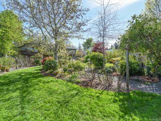 Photo 63: 1476 Jackson Dr in COMOX: CV Comox Peninsula House for sale (Comox Valley)  : MLS®# 810423