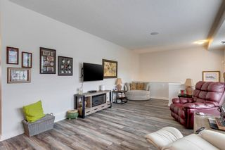 Photo 5: 109 Mckenzie Towne Square SE in Calgary: McKenzie Towne Row/Townhouse for sale : MLS®# A1126549
