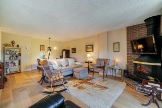 """Photo 9: 608 2101 MCMULLEN Avenue in Vancouver: Quilchena Condo for sale in """"ARBUTUS VILLAGE"""" (Vancouver West)  : MLS®# R2417152"""