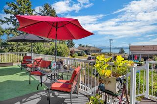 Photo 13: 3942 Dillman Rd in : CR Campbell River South House for sale (Campbell River)  : MLS®# 883020