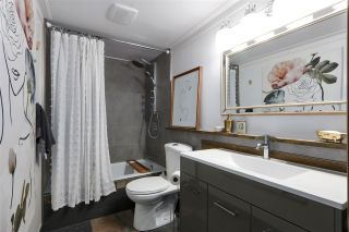 """Photo 13: 214 3420 BELL Avenue in Burnaby: Sullivan Heights Condo for sale in """"BELL PARK TERRACE"""" (Burnaby North)  : MLS®# R2445097"""