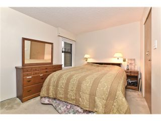 Photo 6: 206 1274 BARCLAY Street in Vancouver: West End VW Condo for sale (Vancouver West)  : MLS®# V993018