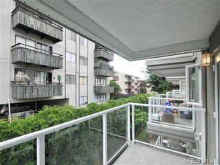 Photo 17: 303 2647 Graham St in VICTORIA: Vi Hillside Condo for sale (Victoria)  : MLS®# 698000