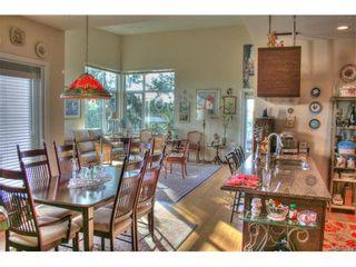 Photo 14: 403 4394 West Saanich Rd in VICTORIA: SW Royal Oak Condo for sale (Saanich West)  : MLS®# 746608