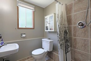 Photo 22: 1080 16th St in : CV Courtenay City House for sale (Comox Valley)  : MLS®# 879902