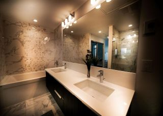 Photo 21: PH02 1283 HOWE Street in Vancouver: Downtown VW Condo for sale (Vancouver West)  : MLS®# R2551468