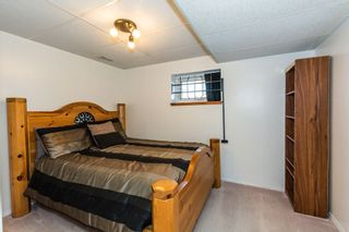 Photo 34: 9348 180A Avenue NW in Edmonton: Zone 28 House for sale : MLS®# E4240448