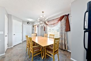 Photo 11: 1657 Baywater Road SW: Airdrie Detached for sale : MLS®# A1086256