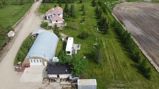 Photo 9: 25057 TWP RD 490: Rural Leduc County House for sale : MLS®# E4243454