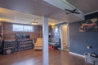 Photo 14: 224 DUPRE Avenue in Prince George: Heritage House for sale (PG City West (Zone 71))  : MLS®# R2489406