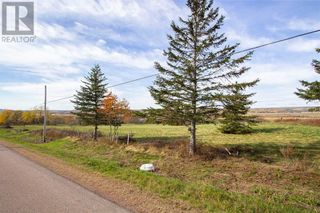 Photo 3: Lot Cape RD in Dorchester: Vacant Land for sale : MLS®# M131566