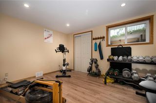 Photo 21: 74 MARBROOKE Circle NE in Calgary: Marlborough Detached for sale : MLS®# C4194787