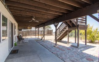 Photo 17: ENCANTO House for sale : 4 bedrooms : 7410 Ledgewood Place in San Diego
