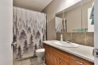 Photo 21: 210 McPherson Avenue: Spruce Grove House for sale : MLS®# E4244794
