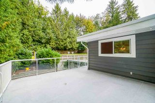 """Photo 33: 20441 46 Avenue in Langley: Langley City House for sale in """"MOSSEY ESTATES"""" : MLS®# R2504586"""