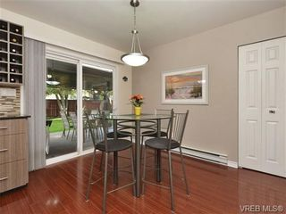 Photo 9: 510 Nellie Pl in VICTORIA: Co Hatley Park House for sale (Colwood)  : MLS®# 713281