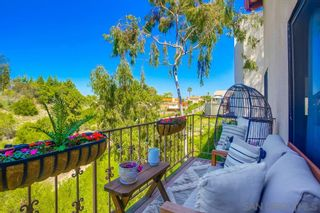 Photo 48: SERRA MESA Condo for sale : 4 bedrooms : 8642 Converse Ave in San Diego