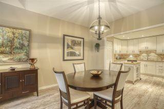 "Photo 10: 308 1150 54A Street in Delta: Tsawwassen Central Condo for sale in ""LEXINGTON"" (Tsawwassen)  : MLS®# R2442881"