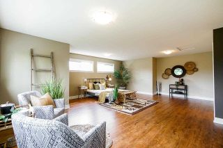 Photo 30: 40 5688 152 Avenue in Surrey: Sullivan Station Townhouse for sale : MLS®# R2580975