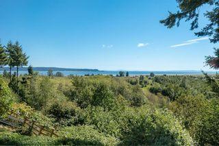 "Photo 4: 12218 53 Avenue in Surrey: Panorama Ridge House for sale in ""Panorama Ridge"" : MLS®# R2624823"