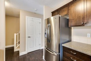 Photo 9: 18 Windstone Lane SW: Airdrie Row/Townhouse for sale : MLS®# A1091292