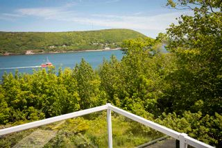 Photo 23: 167 BAYVIEW SHORE Road in Bay View: 401-Digby County Residential for sale (Annapolis Valley)  : MLS®# 202115064