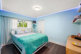 Photo 22: 4860 206 Street in Langley: Langley City House for sale : MLS®# R2585105