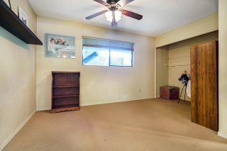 "Photo 25: 10326 JOHNSON Wynd in Delta: Nordel House for sale in ""SUNBURY"" (N. Delta)  : MLS®# R2620276"