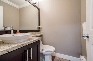 """Photo 14: 42 6383 140 Street in Surrey: Sullivan Station Townhouse for sale in """"Panorama West Village"""" : MLS®# R2563484"""