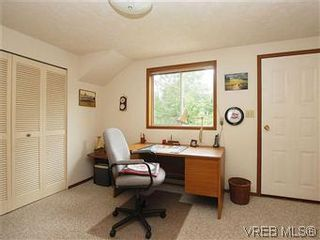 Photo 13: 10796 Madrona Drive in NORTH SAANICH: NS Deep Cove Single Family Detached for sale (North Saanich)  : MLS®# 295112