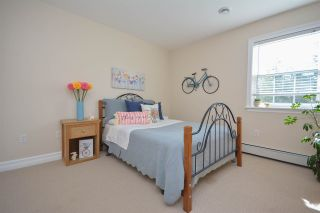 Photo 22: 235 Capilano Drive in Windsor Junction: 30-Waverley, Fall River, Oakfield Residential for sale (Halifax-Dartmouth)  : MLS®# 202008873
