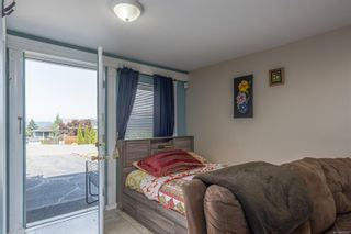 Photo 25: 741 Chestnut St in : Na Brechin Hill House for sale (Nanaimo)  : MLS®# 882687