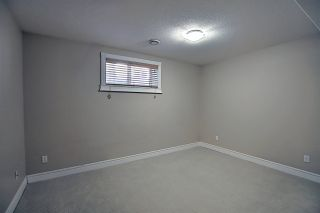 Photo 33: 1689 HECTOR Road in Edmonton: Zone 14 House for sale : MLS®# E4247485