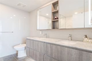 Photo 14: 608 15165 THRIFT Avenue in Surrey: White Rock Condo for sale (South Surrey White Rock)  : MLS®# R2558715