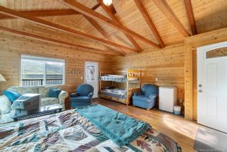 Photo 47: 4251 Justin Road, in Eagle Bay: House for sale : MLS®# 10191578