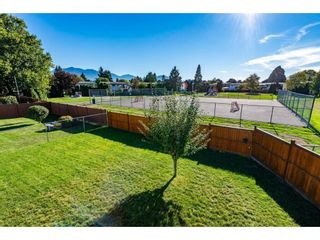 Photo 28: 8931 HAZEL Street in Chilliwack: Chilliwack E Young-Yale House for sale : MLS®# R2624461