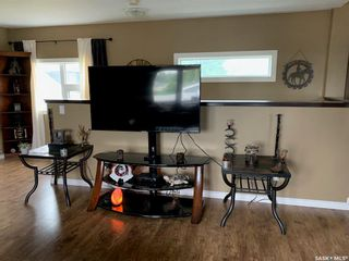 Photo 8: 292 29th Street in Battleford: Residential for sale : MLS®# SK864561