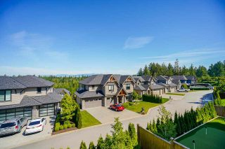 Photo 34: 40 24455 61 Avenue in Langley: Salmon River House for sale : MLS®# R2588990