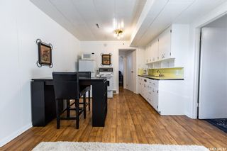Photo 33: 220 E Avenue North in Saskatoon: Caswell Hill Residential for sale : MLS®# SK851927