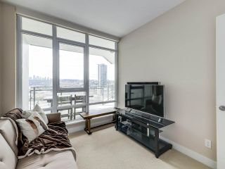 "Photo 16: 1210 2008 ROSSER Avenue in Burnaby: Brentwood Park Condo for sale in ""SOLO Stratus"" (Burnaby North)  : MLS®# R2563283"