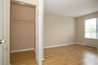 """Photo 12: 420 2960 PRINCESS Crescent in Coquitlam: Canyon Springs Condo for sale in """"THE JEFFERSONS"""" : MLS®# R2164338"""