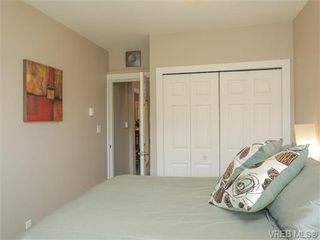 Photo 9: 512 Gore St in VICTORIA: Es Old Esquimalt House for sale (Esquimalt)  : MLS®# 712426