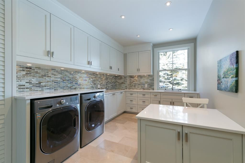 Photo 34: Photos: 1420 Beverley Place SW in Calgary: Bel-Aire Detached for sale : MLS®# A1060007