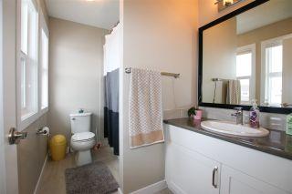 Photo 13: 10619 99 Street: Morinville House for sale : MLS®# E4229647