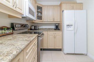 Photo 12: 210 4536 Viewmont Ave in Saanich: SW Royal Oak Condo for sale (Saanich West)  : MLS®# 887220