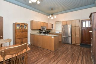 Photo 11: 48 S Main Street in East Luther Grand Valley: Grand Valley House (2-Storey) for sale : MLS®# X5224828