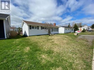 Photo 24: 3 Second Avenue in Lewisporte: House for sale : MLS®# 1228595