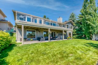 Photo 3: 72 Edelweiss Drive NW in Calgary: Edgemont Detached for sale : MLS®# A1125940